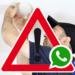 Symbol-Foto: Fotolia / NRWZ