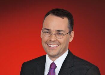 Minister Peter Friedrich kommt. Foto: pm