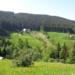 Das Eselbachtal auf Aichhalder Gemarkung: Die Trasse der Talumfahrung würde auf der gegenüberliegenden Talseite bei den beiden Höfen durchgehen. Archiv-Foto: him