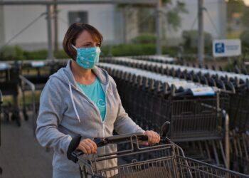 Welche Atemschutzmaske schützt wie? Symbol-Bild von Anrita1705 auf Pixabay