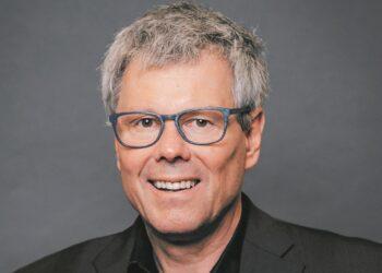 Thomas Weisser, Vorsitzender des IHK-Handelsausschusses, wünscht sich Spielräume für die Betriebe bei der Umsetzung von Vorgaben.  Foto: pm