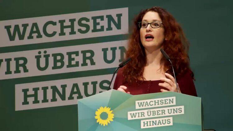 Sonja Rajsp. Foto: pm