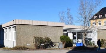 Die alte Edith-Stein-Schule darf nicht nach dem Komponisten des Narrenmarsches heißen, beschloss der Gemeinderat mit knapper Mehrheit. Foto: wede