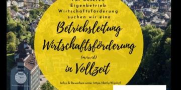 Grafik: Stadt Schramberg