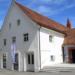 Auch im Mai bietet das Deutsche Rote Kreuz Corona-Schnelltests im Kapuziner an. Auch am 1. Mai ist geöffnet. Foto: Stadt Rottweil.