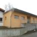 Zu klein und sanierungsbedürftig: Katholischer Kindergarten in Waldmössingen. Foto: him