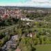 Die Gestaltung des Landesgartenschau-Geländes ist Thema einer Bürgerinfo im Internet am 7. Mai.  Foto: Stadt Rottweil