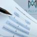 Die Arbeitsgruppen innerhalb der Med Alliance BW beschäftigen sich nicht allein, aber auch mit Fragen der EU-MDR. Vor kurzem ist ein PMCF-Entscheidungsbaum veröffentlicht worden, und Publikationen wie diese kommen auch den passiv beteiligten Unternehmen zugute.  Foto: MedicalMountains