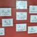Corona-Regeln in der Tennenbronner Grundschule. Archiv-Foto: him