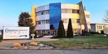 In Rottweil gibt es den angenehmen Spucktest nun kostenlos im Testzentrum Rottweil im Berner Feld. Foto: hauser.reisen