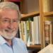 Prof. Dr. Werner Mezger leitet seit 25 Jahren das Institut für Volkskunde des östlichen Europa in Freiburg. Foto: pm