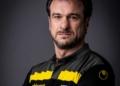 Nach sechs Jahren hört Marc Digeser beim FV 08 Rottweil auf. Foto: FV 08