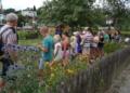 Das KiJu der Stadt Rottweil plant trotz Corona schon das Sommerferienprogramm. Foto: KiJu