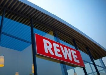 Detlev Maier schwant Böses: Ein neuer REWE-Markt soll nach Rottweil kommen. Foto: REWE