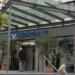 Geschäftsstelle der VBSDN in Schramberg. Archiv-Foto: him