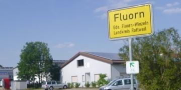 Die Gemeinde Fluorn-Winzeln bekommt nächstes Jahr einen neuen Bürgermeister. Der amtierende BM Tjaden tritt nicht mehr an. Symbolfoto: Landratsamt Rottweil