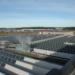 Kein Problem: Photovoltaikanlage auf Fabrikgebäude, hier bei Kern-Liebers in Schramberg. Archiv-Foto: him