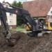 """Die Schittenhelm Immobilien GmbH aus Rottweil realisiert die Wohnanlage """"Dorfbach"""".  Foto: pm"""