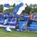 Die Fans des SV Seedorf (hier beim Bezirkspoklafinale vor zwei Jahren) haben Grund zur Freude, denn im WFV-Pokal kommt der Regionalligist TAG Balingen. Archiv-Foto: wede
