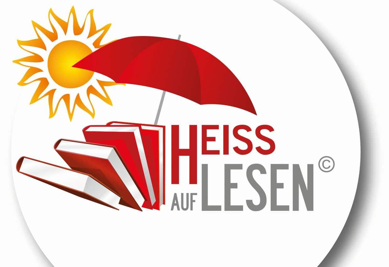 Logo: pm