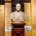 Im Rampenlicht: Im Haus der Geschichte in Stuttgart widmet sich eine Ausstellung auch dem Rottweiler Fabrikanten Max von Duttenhofer (1843-1903). Ein Lese- und Diskussionsabend in Rottweil knüpft daran an. Foto: Dominikanermuseum