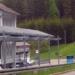 Brandalarm bei Schneider. Archiv-Foto: him