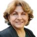 Die unermüdliche Aktivistin Aynur Karlikli wurde ohne Gegenstimmen gewählt. Foto: pm