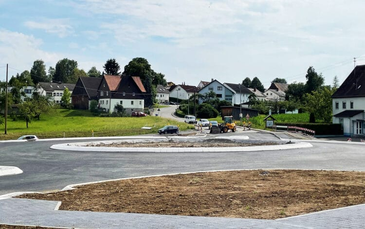 Foto: Stadt Rottweil