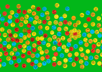 """Bereits während der Bewerbung für die Landesgartenschau 2028 in Rottweil konnten Bürgerinnen und Bürger bei der Aktion """"Bring es auf den Punkt"""" Ideen besteuern. Jetzt haben drei von ihnen die Chance, am Preisgericht teilzunehmen. Bewerbungen sind ab sofort möglich (Foto: Stadt Rottweil / Robert Hak)"""